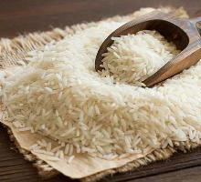 برنج، خوراک جادویی مردم مشرق…